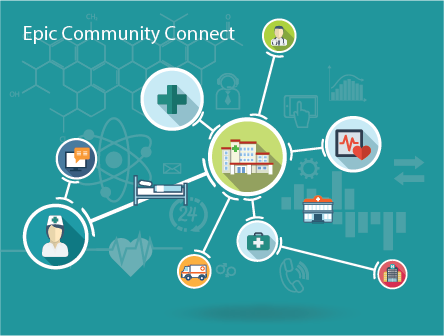 The HCI Group | 6 Key Reasons Why Hospital IT Outreach Projects Fail
