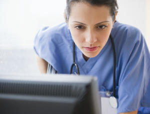 The HCI Group | EHR Integration 7 Steps to Ensure Success