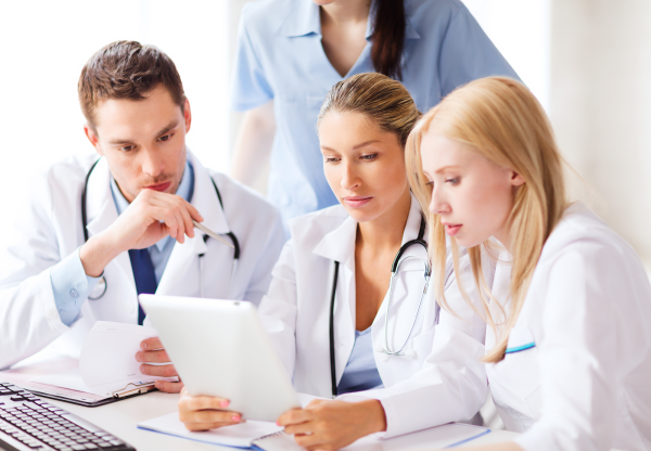 The HCI Group | Great Healthcare IT Consulting Cerner