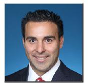 The HCI Group Healthcare IT Leadership Juan Diaz