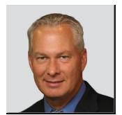 The HCI Group Healthcare IT Leadership Scott Hassler