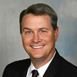 The HCI Group Healthcare IT Leadership Doug Anderson