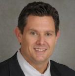 The HCI Group Healthcare IT Leadership Michael Sinno