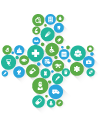 The HCI Group | Technology Partnerships Help Community Physicians