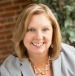 The HCI Group Healthcare IT Leadership Cristina Thomas