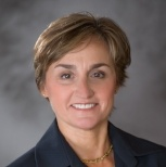 The HCI Group Healthcare IT Leadership Cynthia Petrone-Hudock