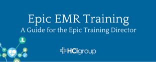 Download the Epic EMR Training Director Guide