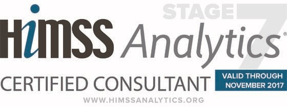 Himss emram consulting the hci group the hci group himss analytics certified 1betcityfo Choice Image