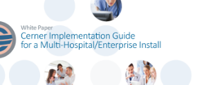 The HCI Group Cerner Implementation Guide
