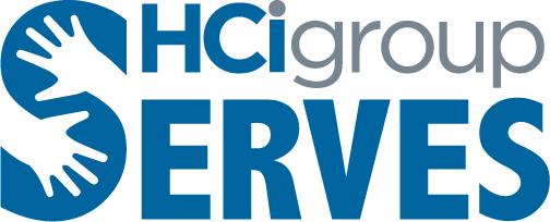 HCI_Serves_logo