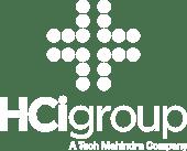 HCigroup Stacked Logo White-01