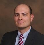 The HCI Group Healthcare IT Leadership Jason Huckabay