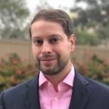 The HCI Group Healthcare IT Leadership Stephen R. Tokarz