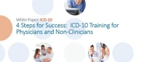 The HCI Group ICD-10 Training Physicians Non-Clinicians