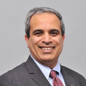 The HCI Group Healthcare IT Leadership Vipin Gudwani