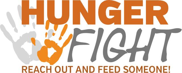 hunger_fights.jpg-1.png