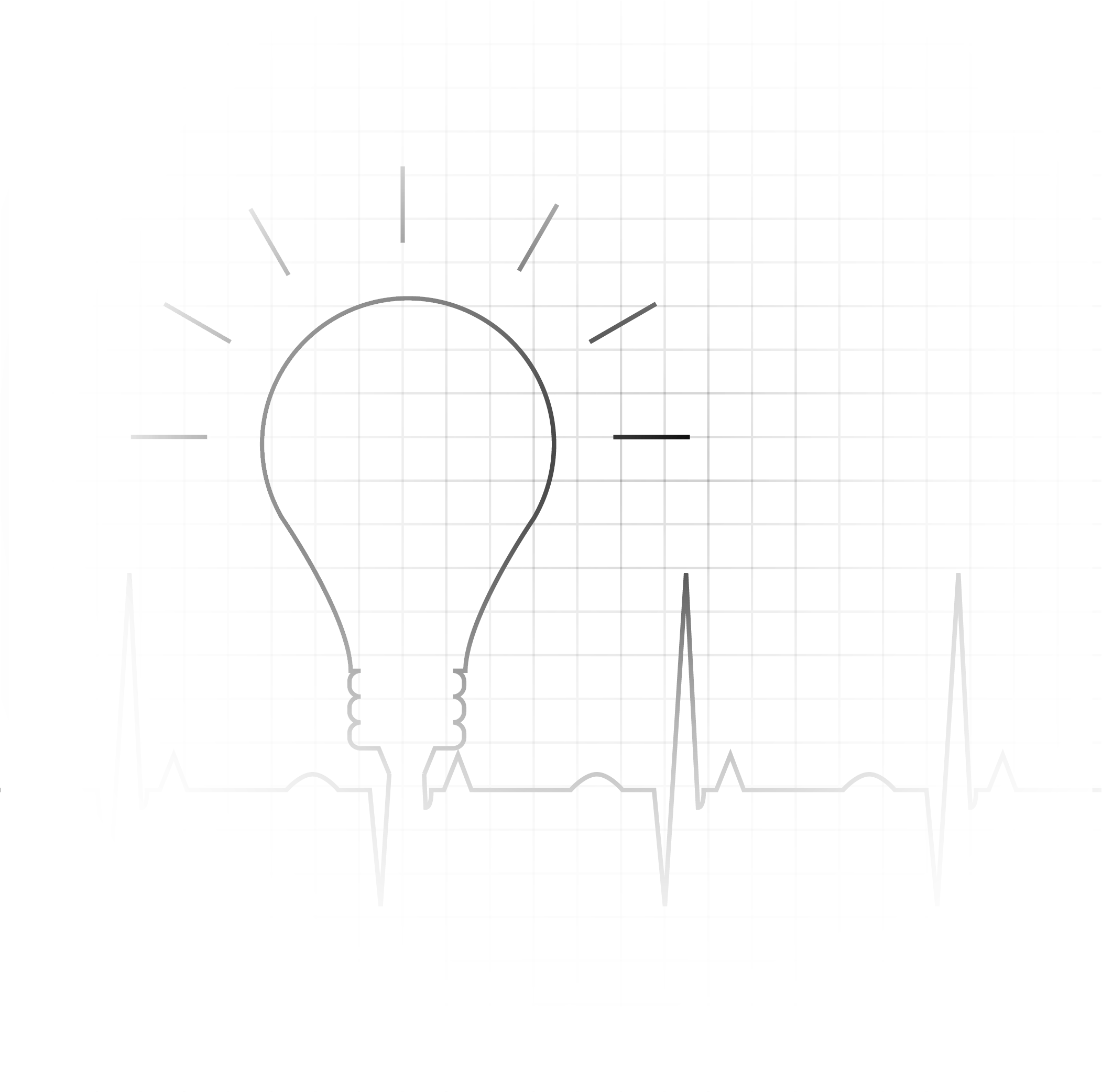 The HCI Group | Healthcare 2025: Improving care by embracing risk and accepting change