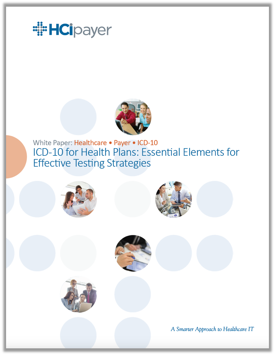The HCI Group   Epic Implementation Guide for a Multi-Hospital Install