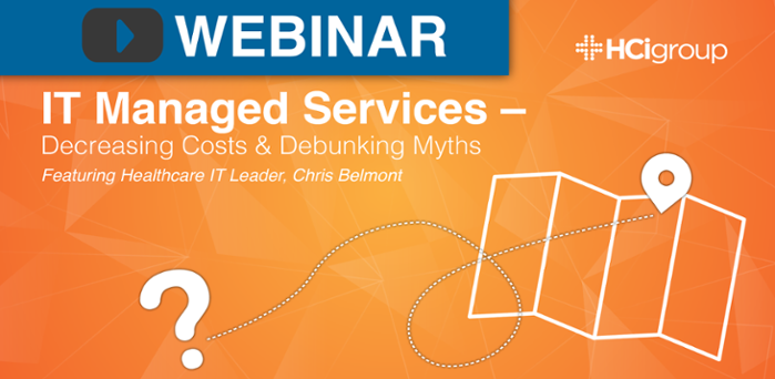 IT MAnaged Services Decreasing Costs and Debunking Myths-01.png