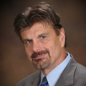 The HCI Group Healthcare IT Leadership John McDaniel