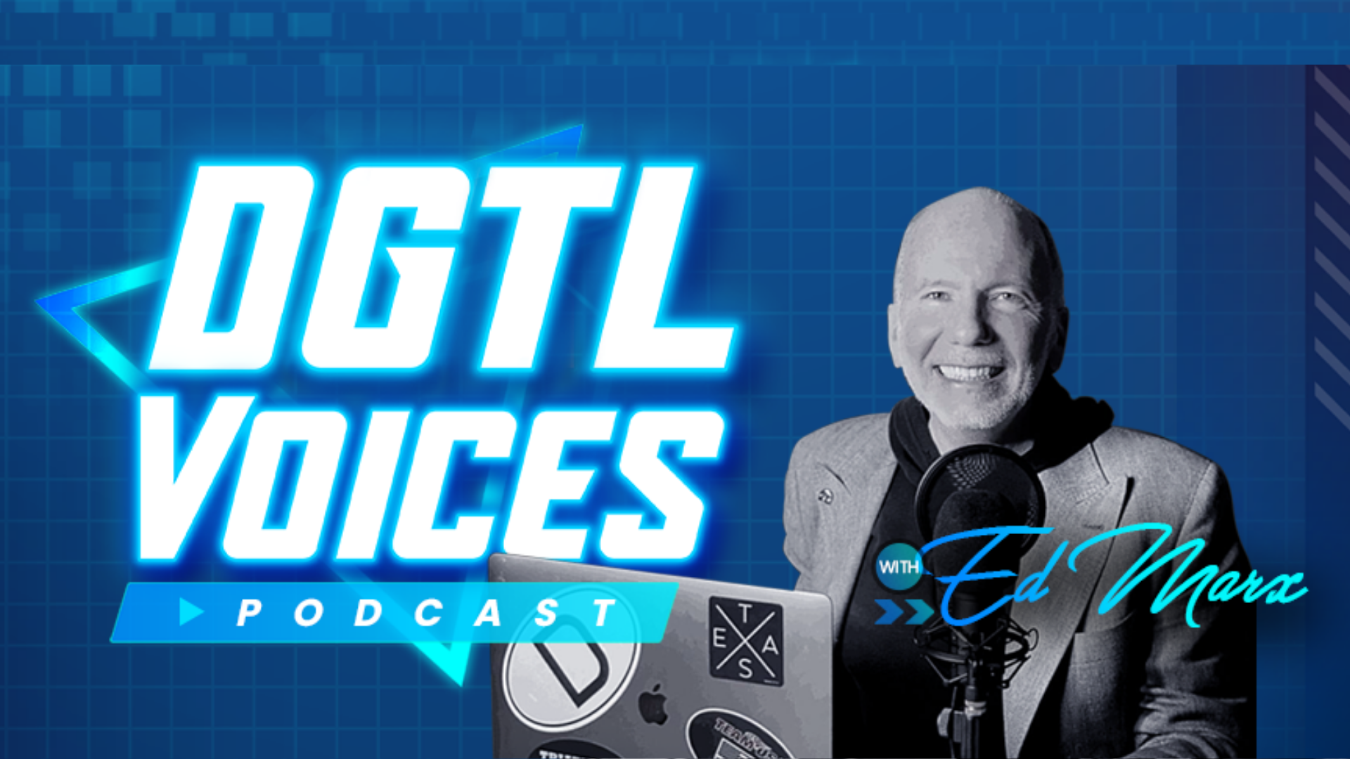 Digital Voices Webinar Promo 2021-png