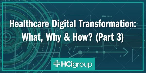 DigitalTransformation_P3.png