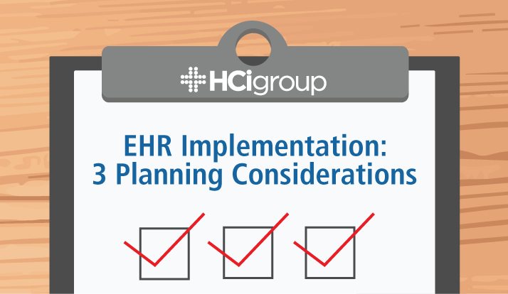 EHR_Implementation_Blog.png