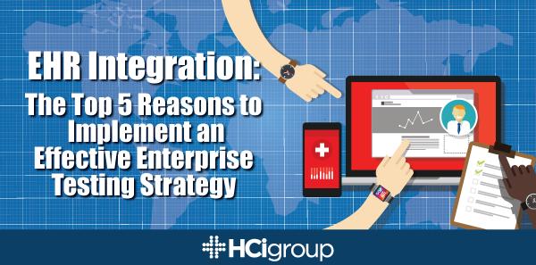 EHR_Integration.png