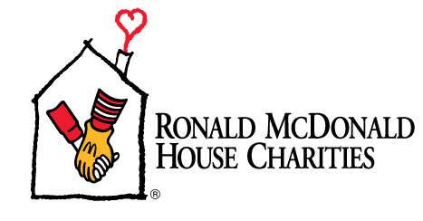 RMHC-logo-1.jpg